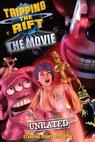 Tripping the Rift: The Movie (2008)