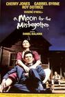 Moon for the Misbegotten, A (1975)