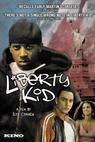 Liberty Kid (2007)