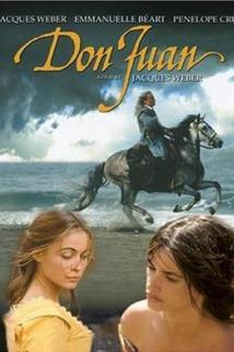 Don Juan  - Don Juan