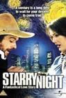Starry Night (1999)