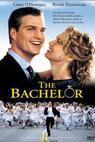The Bachelor (2002)