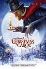 Vánoční koleda (2009)