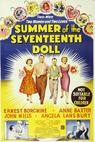 Summer of the Seventeenth Doll (1959)