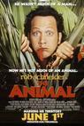 Zvíře (2001)