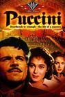 Puccini (1984)