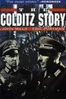 Útěk z Colditzu (1955)