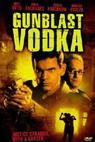 Tajemné výstřely (2000)
