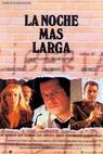 Noche más larga, La (1991)