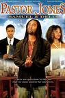 Pastor Jones: Samuel and Delia (2008)