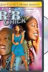 R&B Chick (2008)