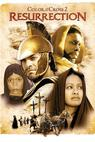 Color of the Cross 2: The Resurrection (2008)