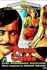 Paolo il caldo (1973)
