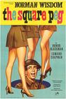 The Square Peg (1958)