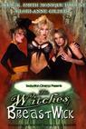 Čarodějky z Breastwicku (2005)