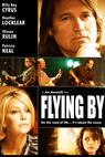 Flying By (2009)