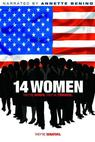 14 Women (2007)