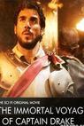 Neuvěřitelná cesta kapitána Drake (2009)