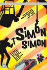 Simon Simon (1970)