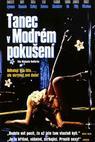 Tanec v Modrém pokušení (2000)