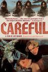 Careful (1992)