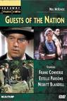 Guests of the Nation (1981)