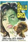 Gallo de oro, El (1964)