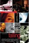 Falling (2008)