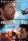 Prezidentův muž (2000)