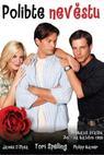 Polibte nevěstu (2007)