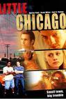 Little Chicago (2005)