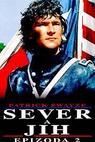 Sever a Jih 2 (1986)