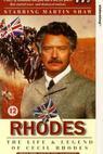 Rhodes (1996)