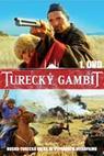 Turecký gambit (2005)