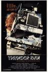 Pekelná jízda (1986)
