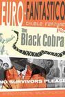 Schwarze Kobra, Die (1963)