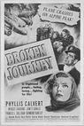 Broken Journey (1948)