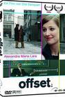 Offset (2006)