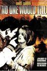 Nikdo nic neřekl (1996)