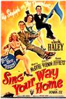 Sing Your Way Home (1945)