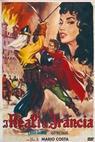 Králové Francie (1959)