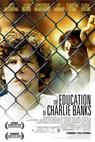 The Education of Charlie Banks (2007)
