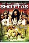 Shottas (2002)