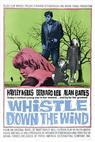 Mluviti do větru (1961)