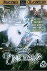 The Little Unicorn (1998)