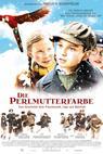 Perlmutterfarbe, Die (2008)