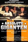 Gigantický (1999)