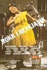 Rock v Reykjavíku (1982)