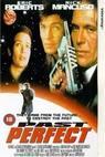 Ve jménu spásy (1996)