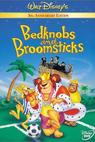 Music Magic: The Sherman Brothers - Bedknobs and Broomsticks (2001)